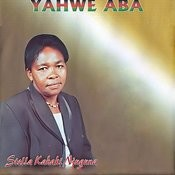 Yahwe Aba Songs