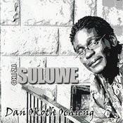 Chizi Suluwe Songs
