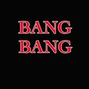 Bang Bang Songs