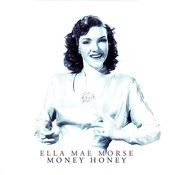 Money Honey Songs