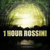 1 Hour Rossini Songs