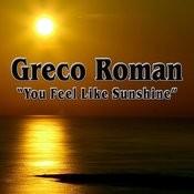 You Feel Like Sunshine (Remixes) Songs
