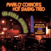 In Full Swing Songs