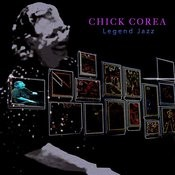 Legend Jazz Songs