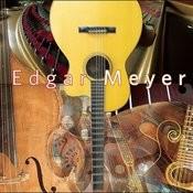 Edgar Meyer Songs