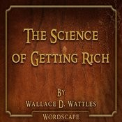 Chapter 04 - The First Principle In The Science Of Getting Rich Song
