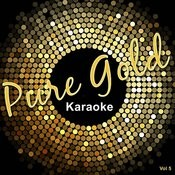 Everything I Do (I Do It For You) [Karaoke Version][Originally Performed By Bryan Adams] Song