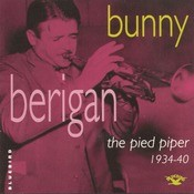The Pied Piper (1935-1940) Songs