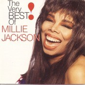 21 of the best 1971-83 | millie jackson – download and listen to.