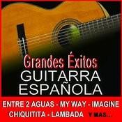 Concierto De Aranjuez Song