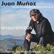 Al Son De La Guitarra Y Nuestros Cantes Song