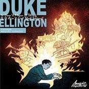 Duke Ellington - It Don´t Mean A Thing If It Ain´t Got That Swing! Songs