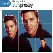 Playlist: The Very Best Of Elvis Presley Songs