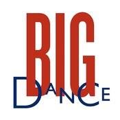 Céleste (Big Dance Schools Pledge) Songs