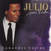 Mi Vida: Grandes Exitos Songs