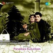 Panakkara Kudumbam Songs