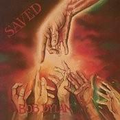 Saved Songs