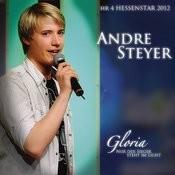 Gloria (Nur Der Sieger Steht Im Licht) (Hessenstar 2012) Song