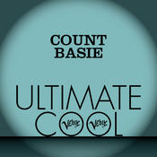 Count Basie: Verve Ultimate Cool Songs