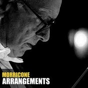 Morricone Arrangements Songs
