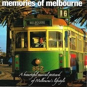 Memories Of Melbourne Songs