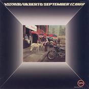 September 17, 1969 Songs