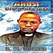 Arusi Ofo N'ala Igbo Songs