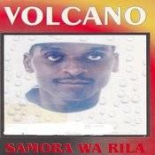 Samora Wa Rila Songs