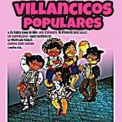 Villancicos Populares Vol. 2 Songs