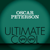 Oscar Peterson: Verve Ultimate Cool Songs