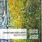 Beethoven Sonatas Para Violín Y Piano Songs