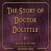 The Story Of Doctor Dolittle (By Hugh Lofting) Songs