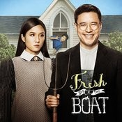 Fresh Off The Boat Main Title Theme Songs
