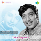 Thirumangalyam Songs