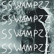 Sleeper EP Songs
