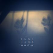 Breathing Songs