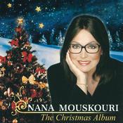 Les Plus Beaux Noels Du Monde Songs