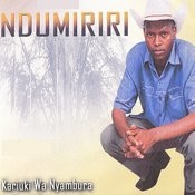 Ndumiriri Song