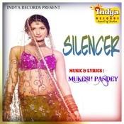 Silencer Songs