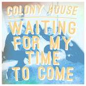 Waiting for My Time to Come (Single Mix) Songs