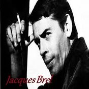 Jacques Brel Songs