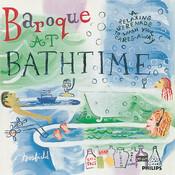 Baroque at Bathtime Songs