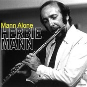 Mann Alone Songs