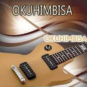 Okuhimbisa Song