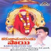 Kasturi Tilakam Kakad Aarti Song