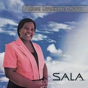 Sala Songs