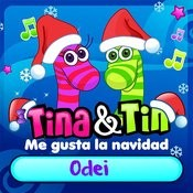 Me Gusta La Navidad Odei Songs