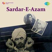 Sardar-e-azam Songs