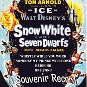 Tom Arnold Presents An Adaptation On Ice Of Walt Disney's Snow White And The Seven Dwarfs Songs