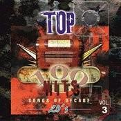 Top 100 Hits - 1920 Vol.3 Songs